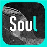 Soul社交