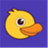duckchat社交