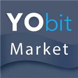 yobit交易所