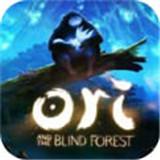 奥日与黑暗森林