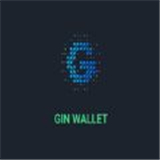 gin wallet免费挖矿