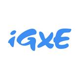 igxe饰品交易市场