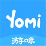 yomi盲盒平台