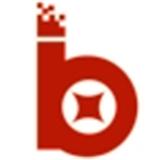 bione数字币平台