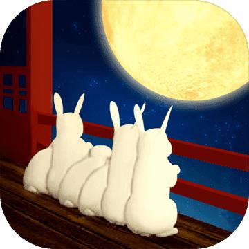 月夜逃跑计划测试版