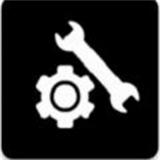 gfxtool工具箱
