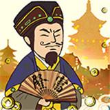 江城十里铺1.7版