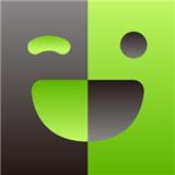 流利说英语app新版