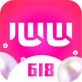 心心美妆鉴定app