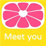 美柚记录月经app