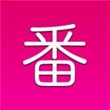 JavDB影视app