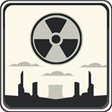 袖珍核电站手游
