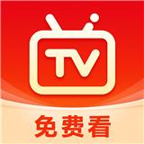 电视直播tv2021