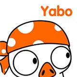 丫播YaboLive