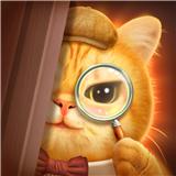 橘猫侦探社手游