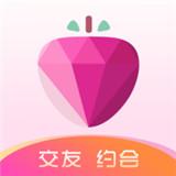 荔心娱乐APP