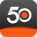 50dh强制更新版