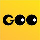 goo交友聊天软件