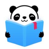 笔趣搜书小说