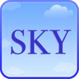 sky直播488
