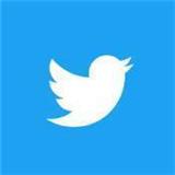 tweet安卓版