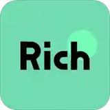 Rich记账