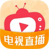 牛视网tvb直播