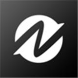 nodevideo补帧版本