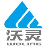 沃灵游戏平台app