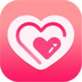 配配直播app