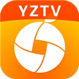 柚子tv手机版