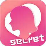 秘密入口app手机版