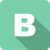 beautybox资源盒子