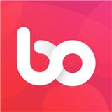 BoBo视频