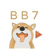 bb7影视