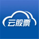 云技术选股器