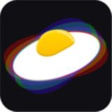 蛋视随身听