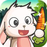 垂耳兔生存