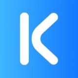 kk交易所