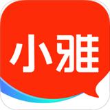 小雅app