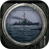 巅峰战舰七海争霸手机版
