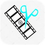 视频剪辑工具箱