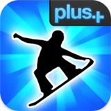 疯狂滑雪板