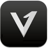 EVC交易所app