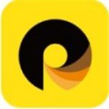 RDSX交易所app