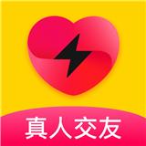 甜心乐园app