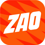 zao融合生成app