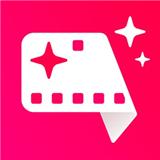视频滤镜app