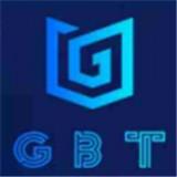 GBT交易所