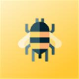 小蜜视频app